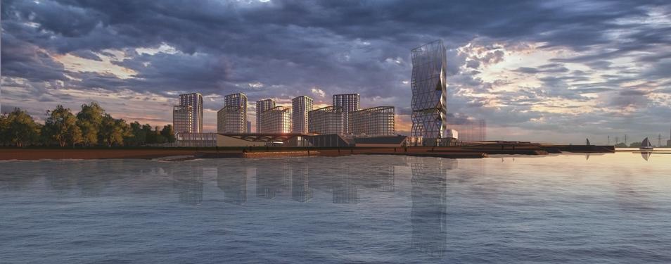 Sevastopol 2014
