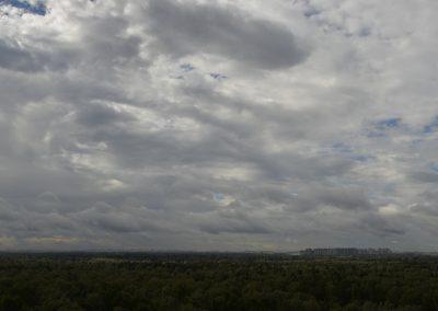 Panorama31lens