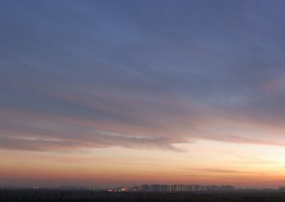 Panorama32lens