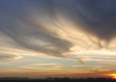 Panorama34lens