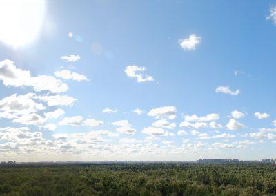 Panorama 7885 Х 2528
