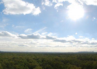 Panorama 11023 × 2469