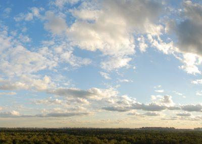 Panorama 8528 × 2566