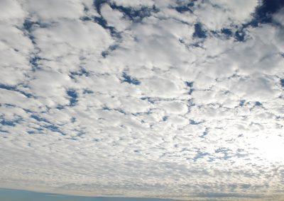 Panorama 8494 × 2964