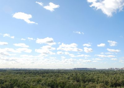 Panorama 6582 × 2592