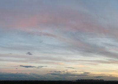 Panorama 9780 × 1932