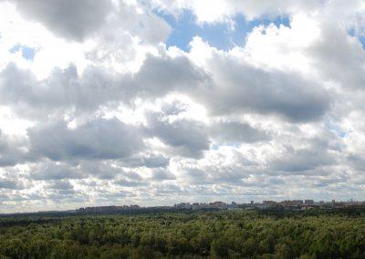 Panorama 7013 × 2271